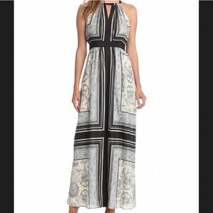 Vince Camuto Maxi Dress | Size 2 / Small